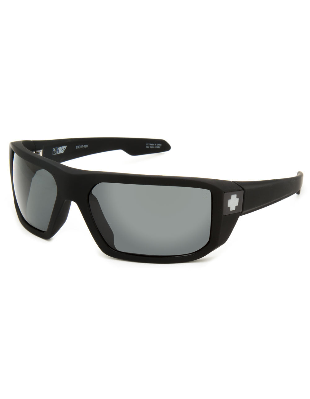 SPY Happy Lens McCoy Sunglasses