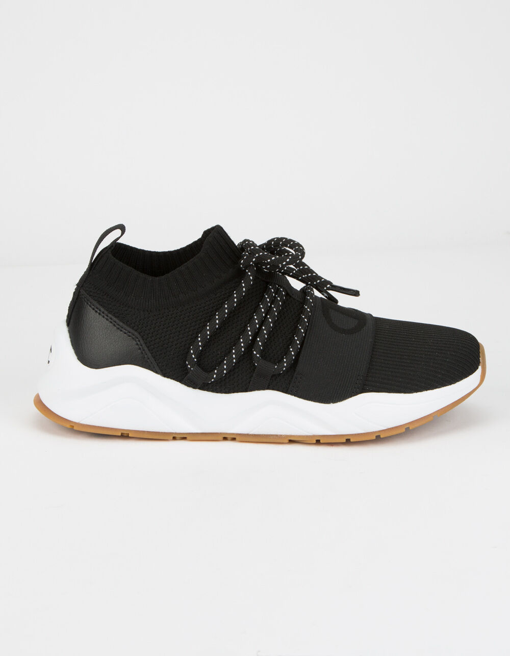 CHAMPION Rally Hype Low Shoes