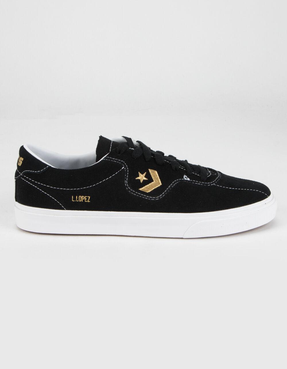 CONVERSE Louie Lopez Pro Shoes