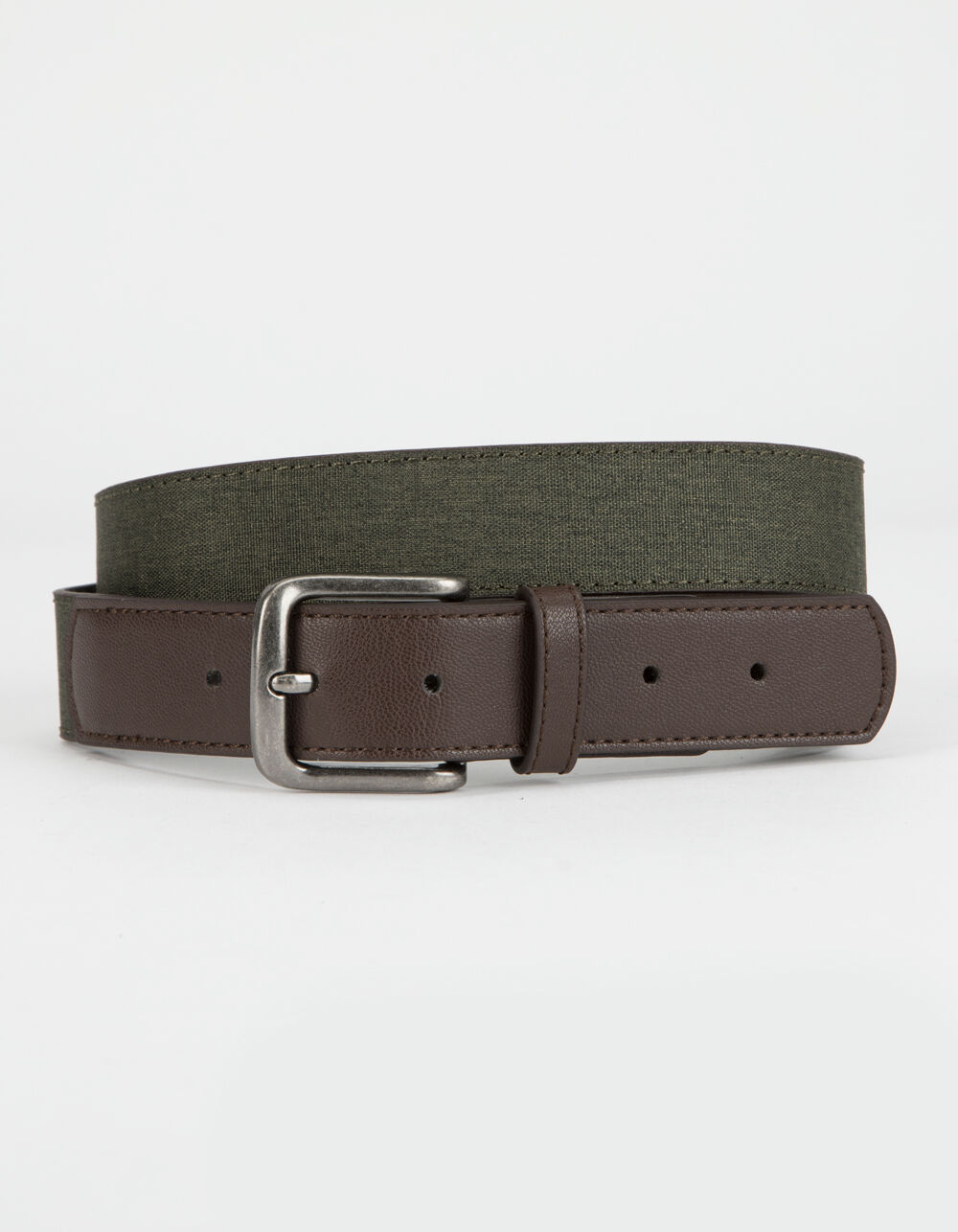 RVCA Reservoir Green Belt