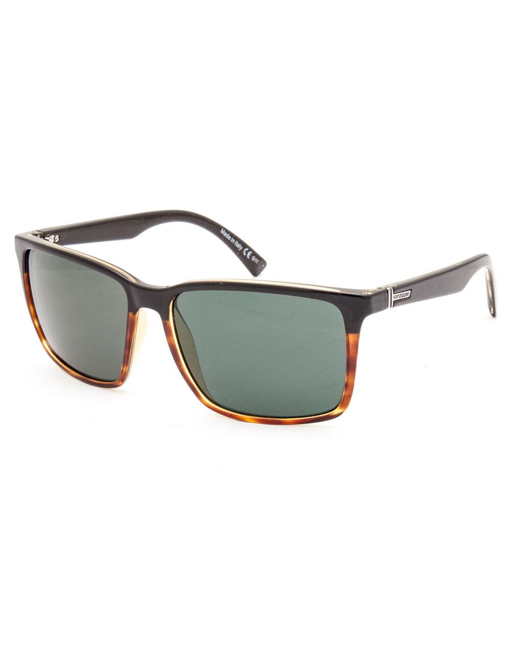 VONZIPPER Lesmore Hardline Sunglasses