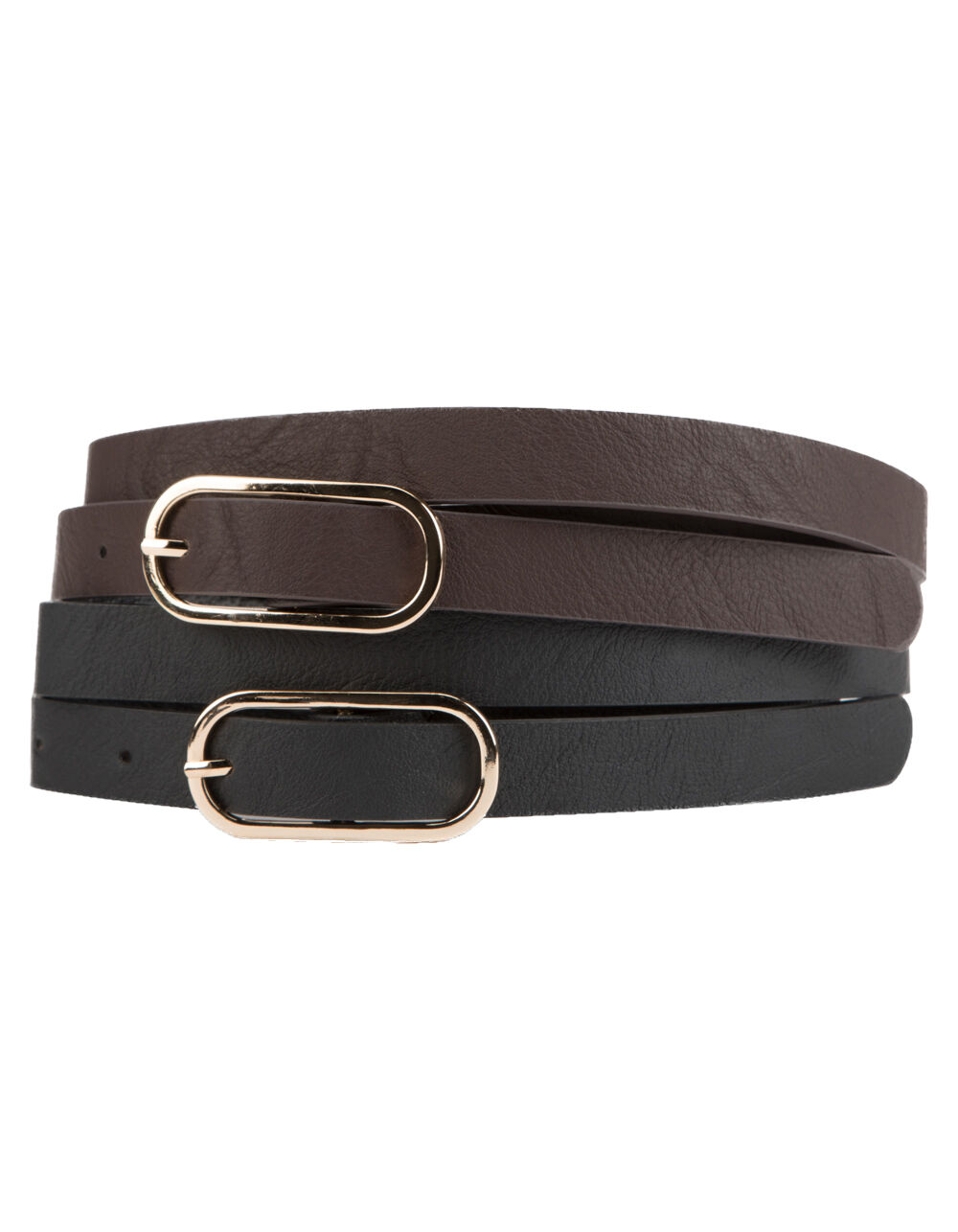Image of 2 PACK BROOKE BELT
