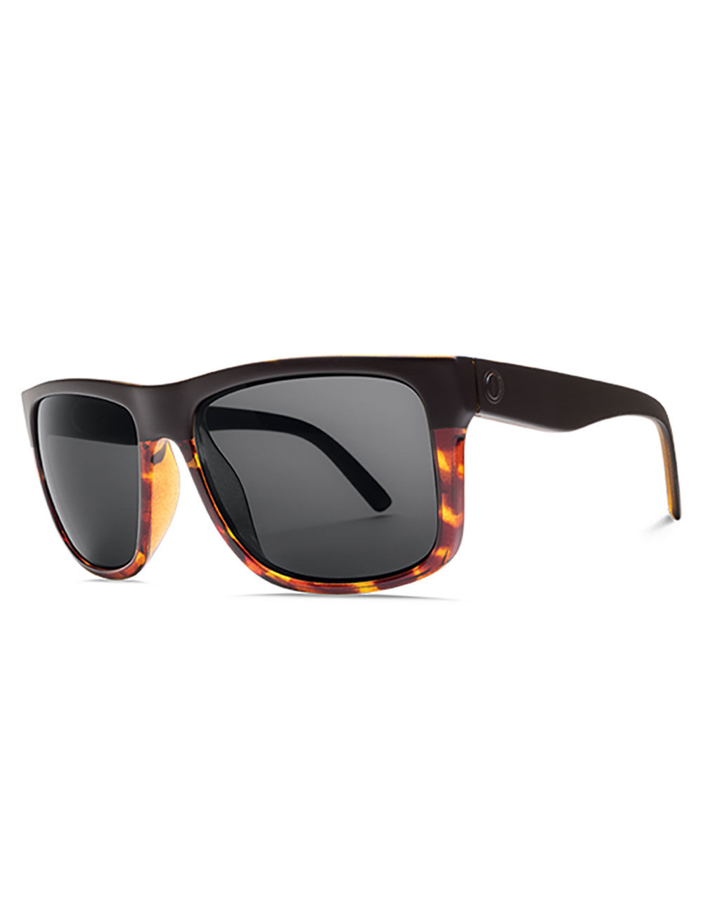 ELECTRIC Swingarm XL Darkside Polarized Sunglasses