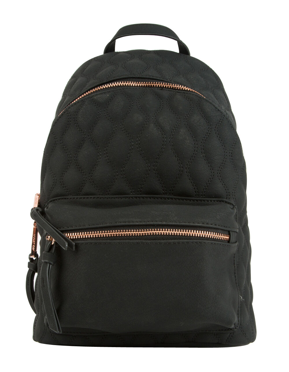 VIOLET RAY KIANA MINI BACKPACK