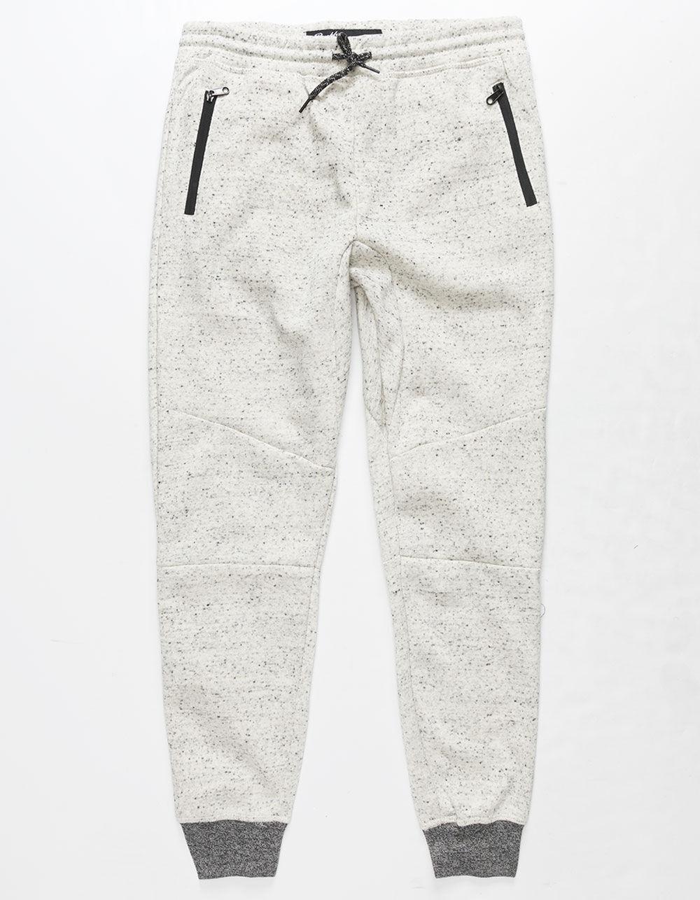 Image of BROOKLYN CLOTH SNOW 2.0 BOYS JOGGER PANTS
