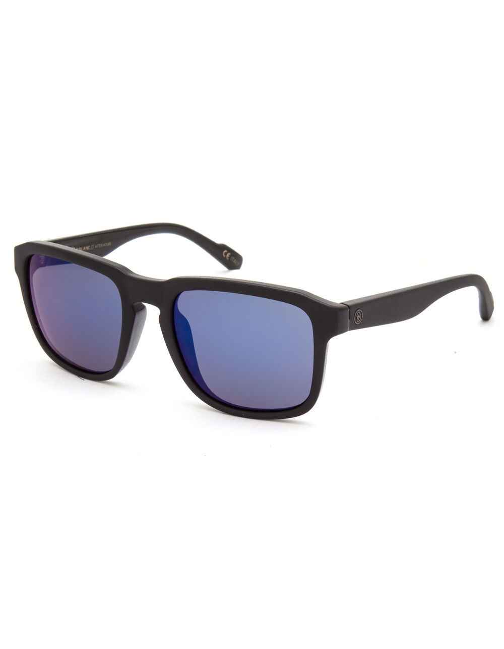 Image of D'BLANC AFTER HOURS SUNGLASSES