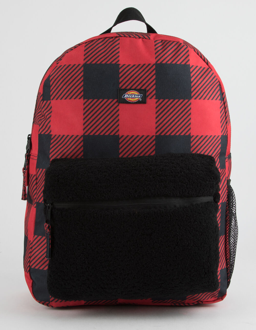 DICKIES Student Buffalo Backpack