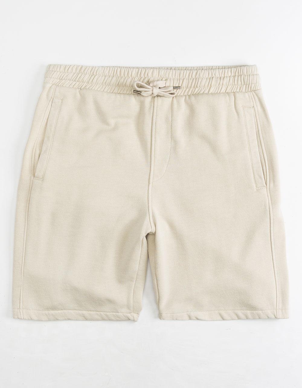 VALOR Phoenix Stone Sweat Shorts