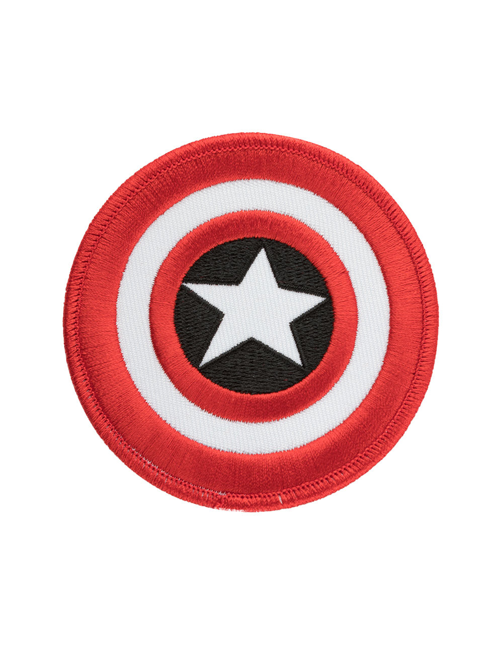 Image of CAPTAIN AMERICA PATCH