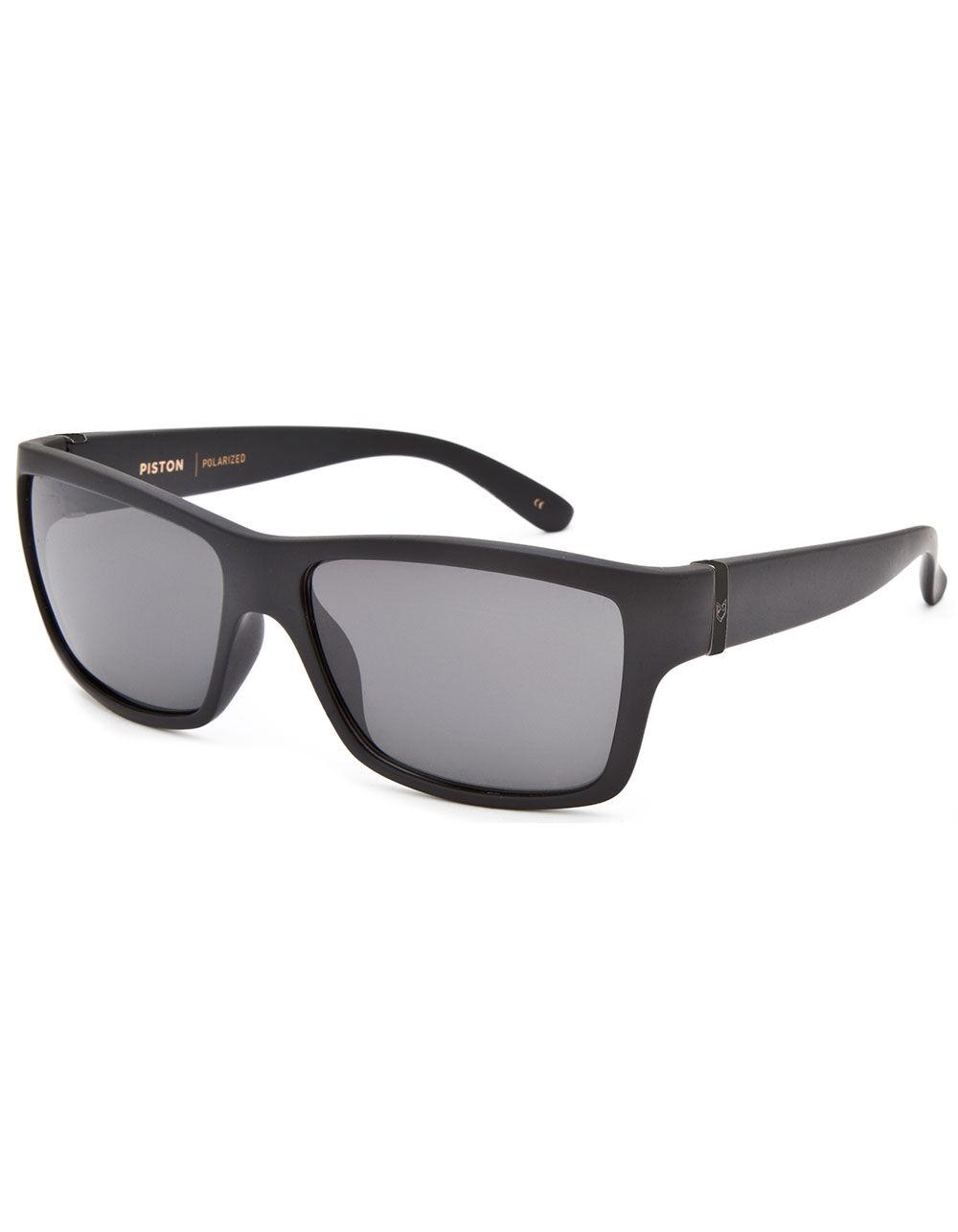 MADSON Piston Polarized Sunglasses