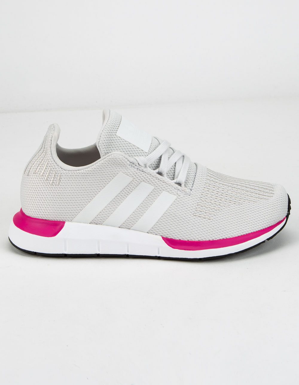 ADIDAS Swift Run Girls Shoes