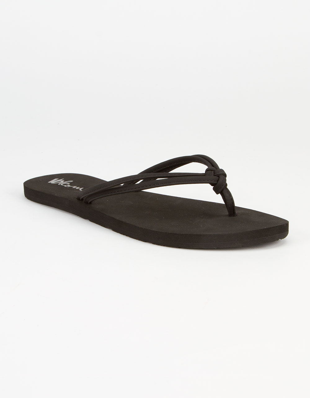 VOLCOM Forever And Ever Sandals