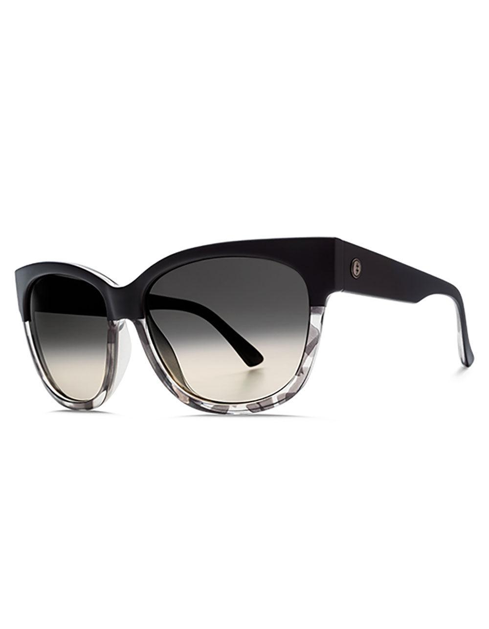 ELECTRIC Danger Cat Darkstone Sunglasses
