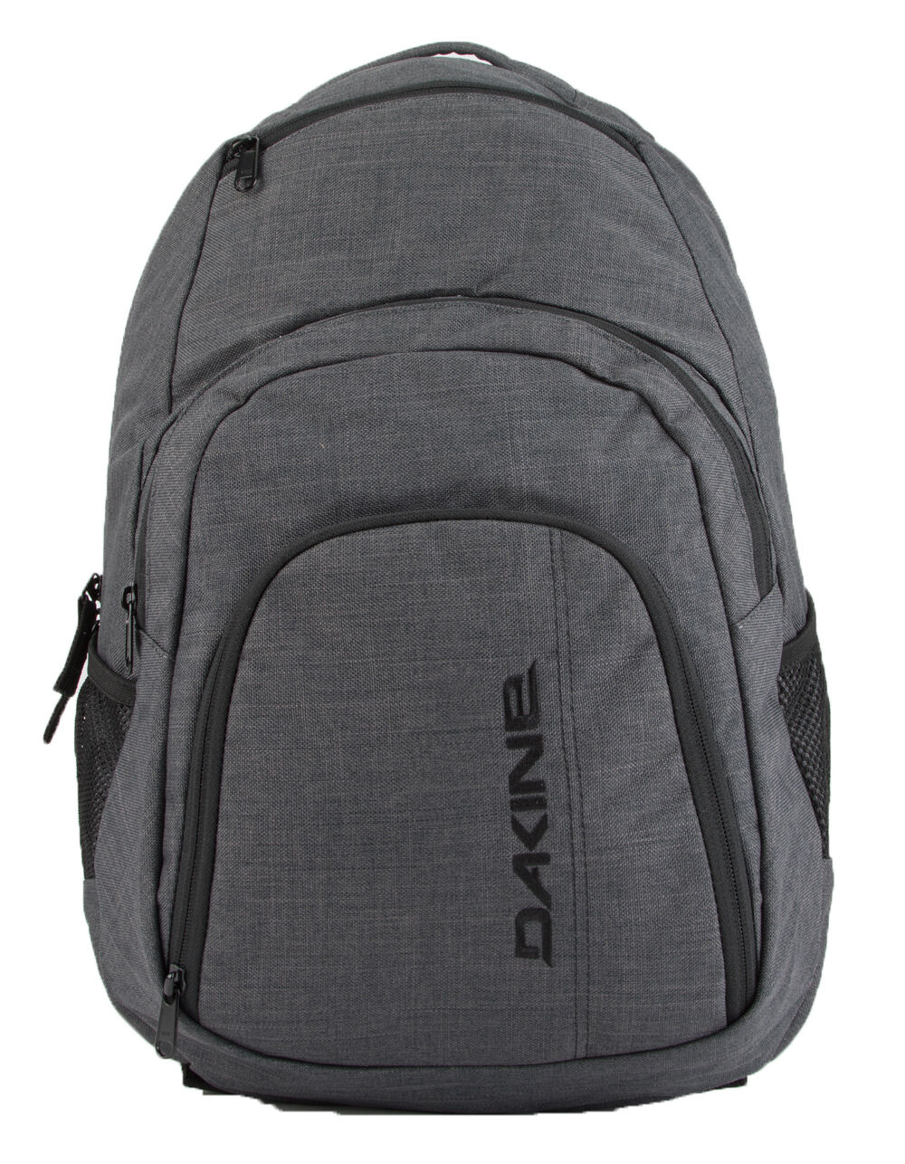 Image of DAKINE CAMPUS BACKPACK