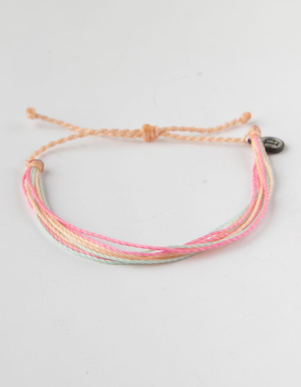 PURA VIDA Sunset Bracelet