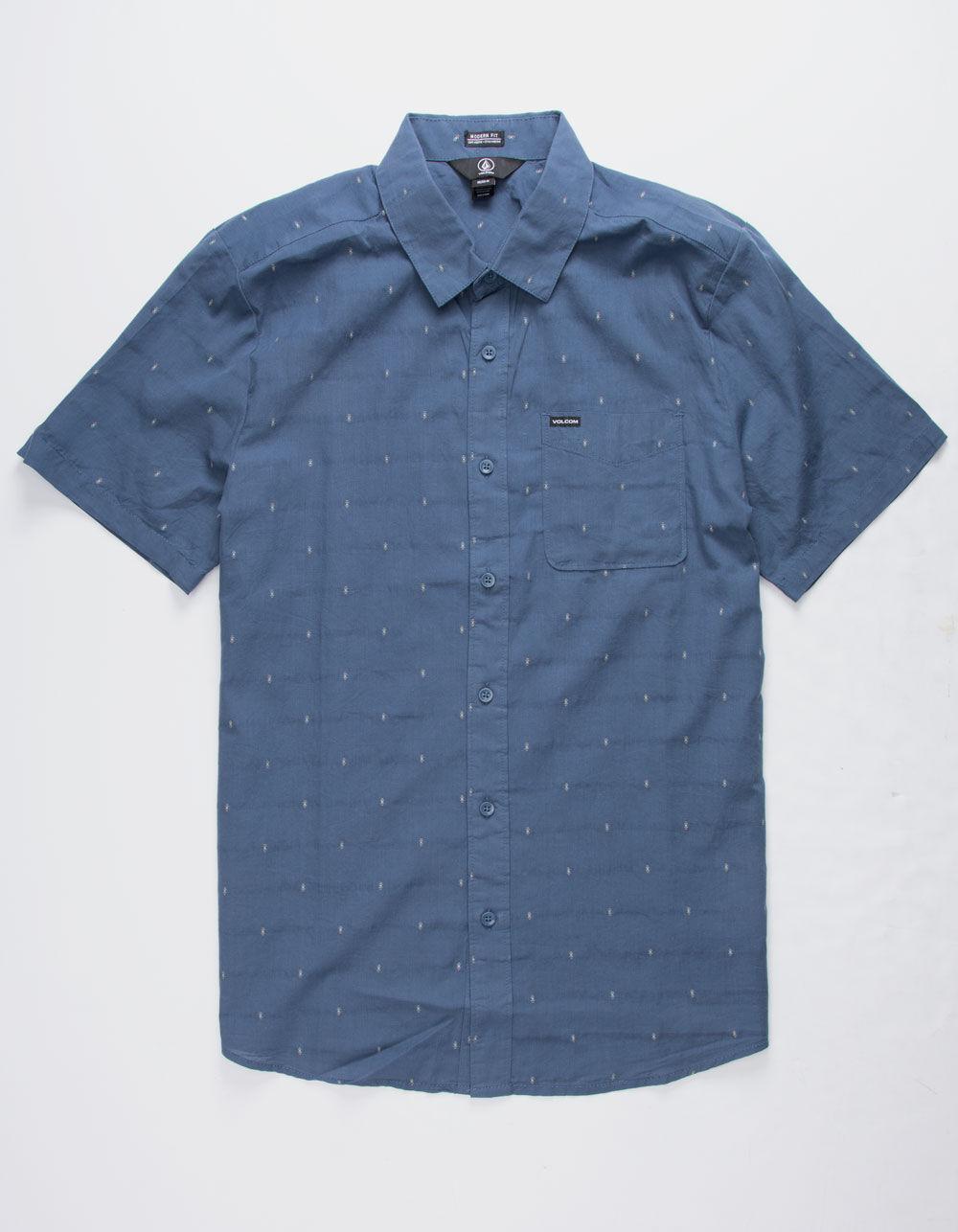 VOLCOM Magstone Shirt