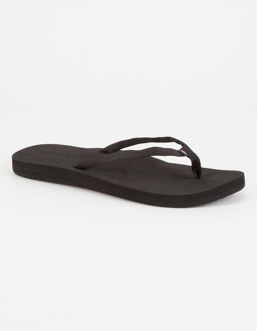 RAINBOW Low Cloud Sandals
