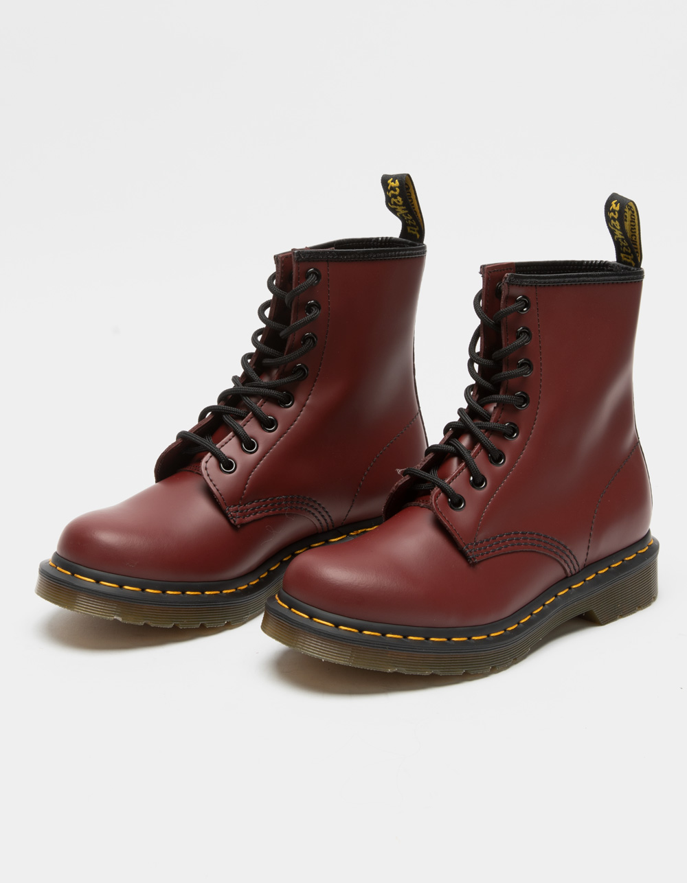 Image of DR. MARTENS 1460 BOOTS
