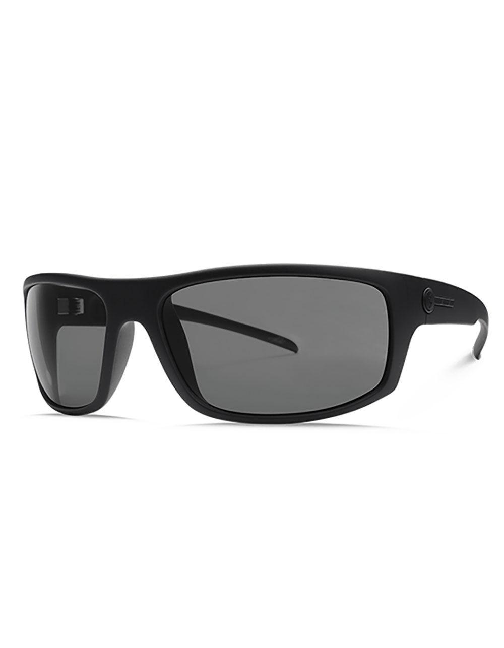 ELECTRIC Tech One Polarized Sunglasses