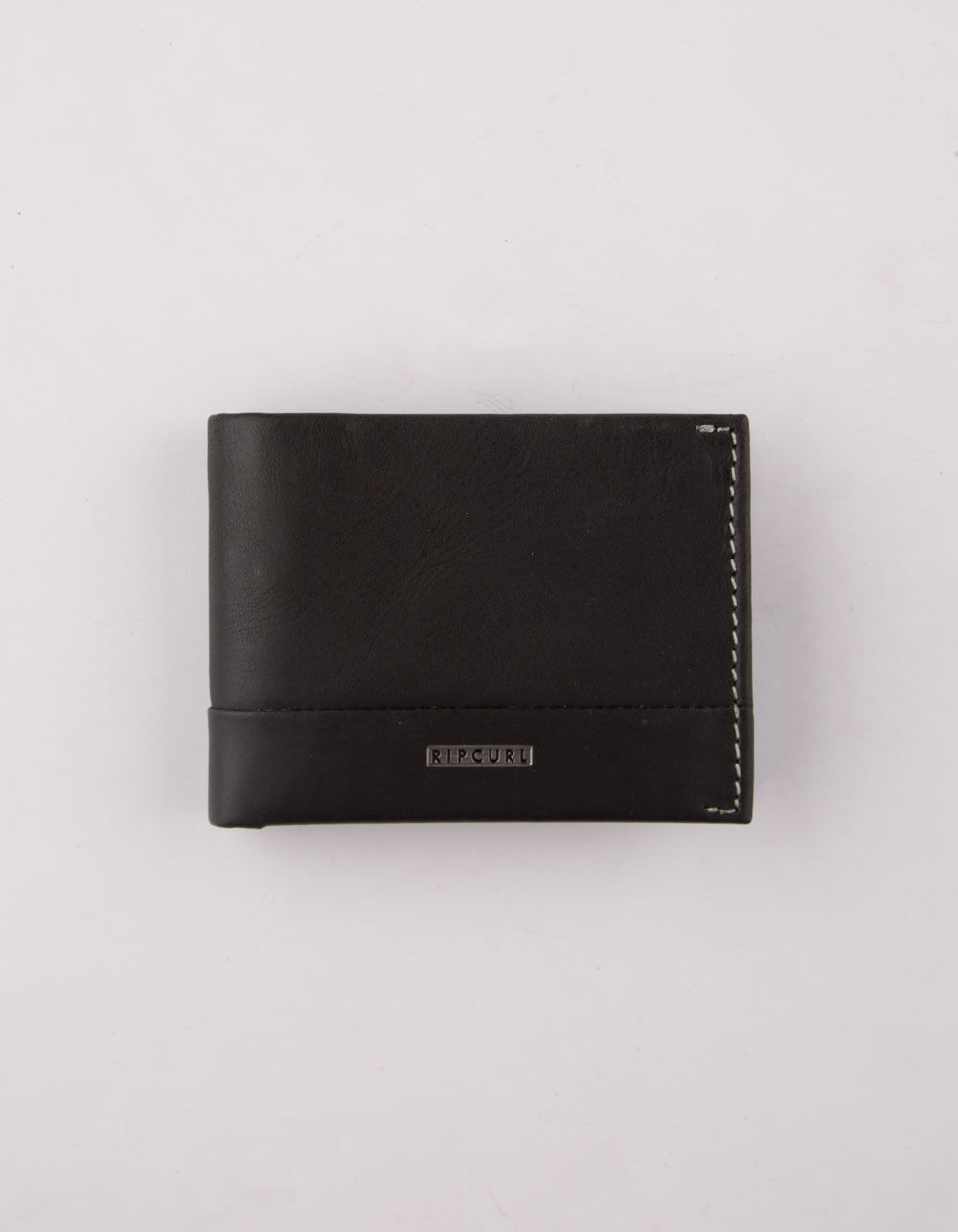 RIP CURL RFID All Day Wallet