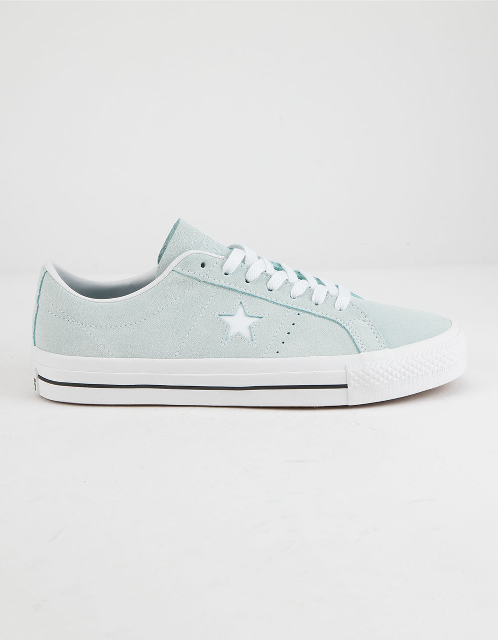 CONVERSE One Star Pro OX Teal Tint Shoes