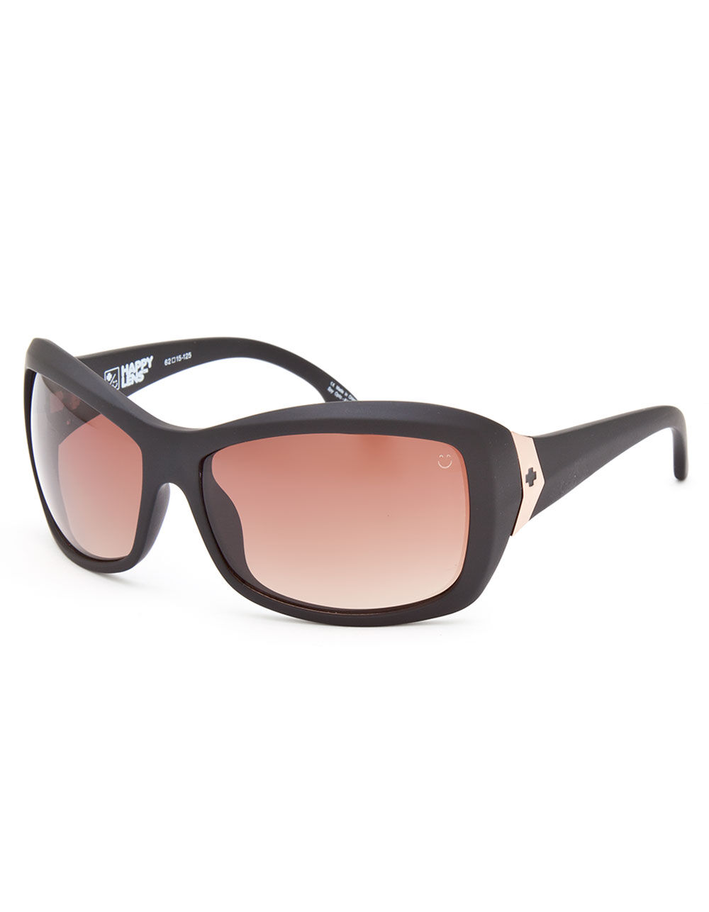 SPY Happy Lens Farrah Sunglasses