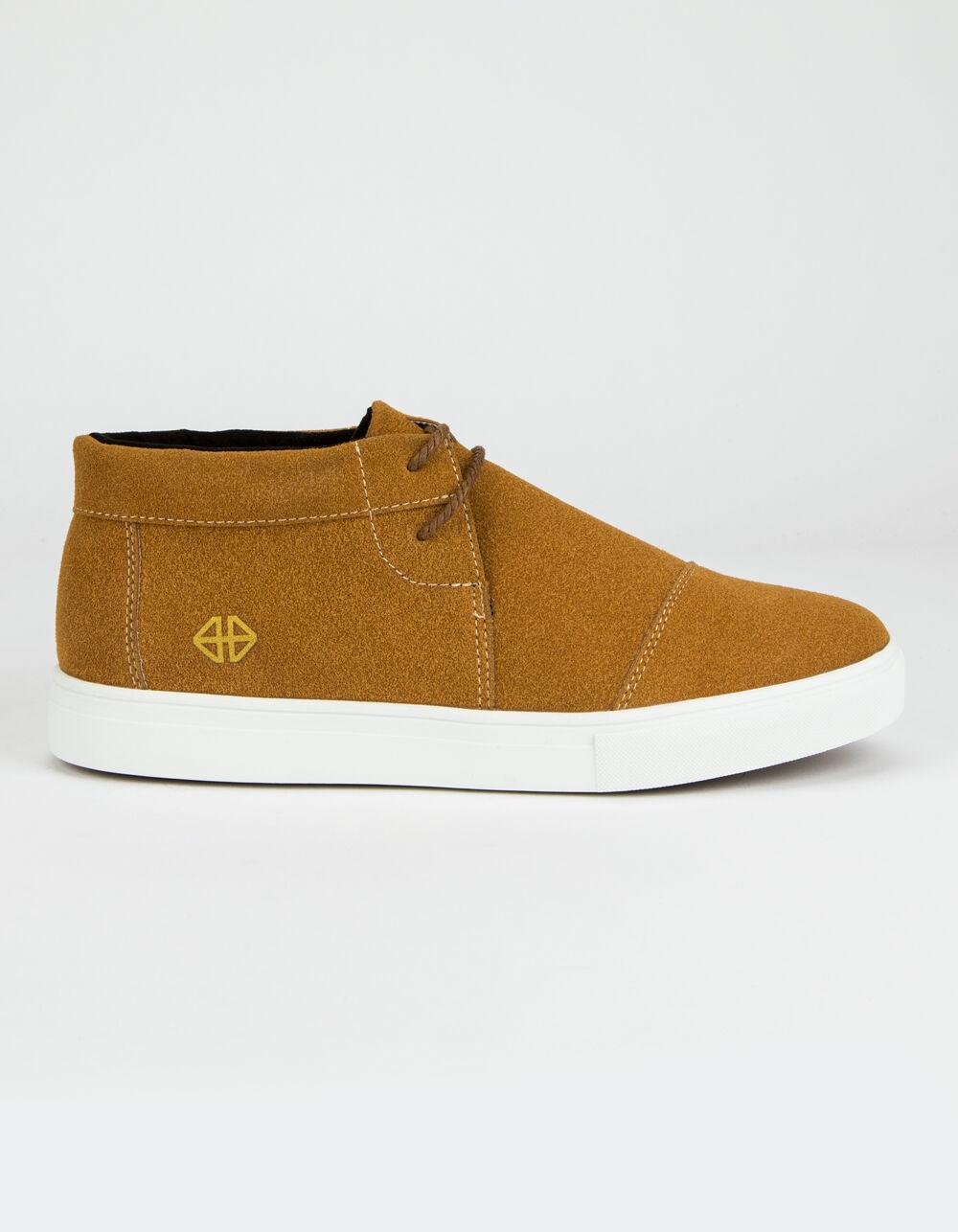 FORWIN V3RSA Sand Shoes
