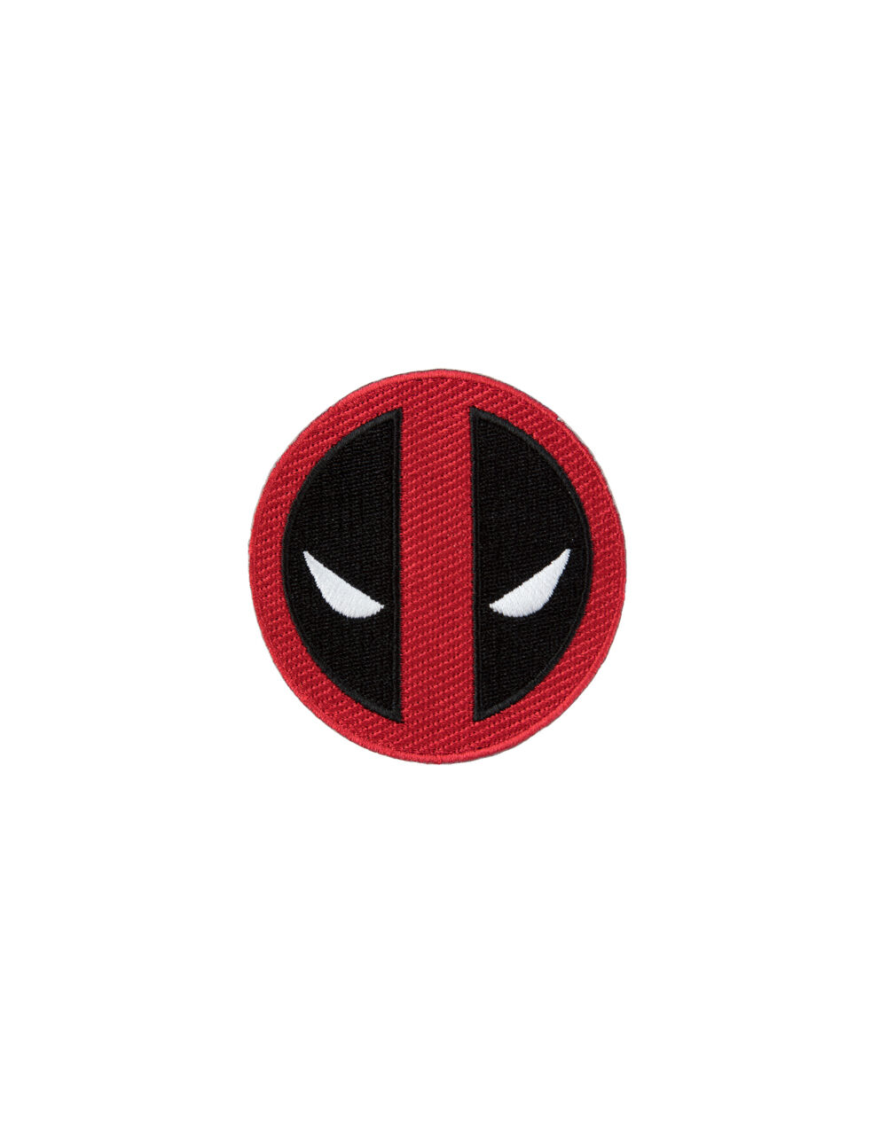 Image of DEADPOOL PATCH