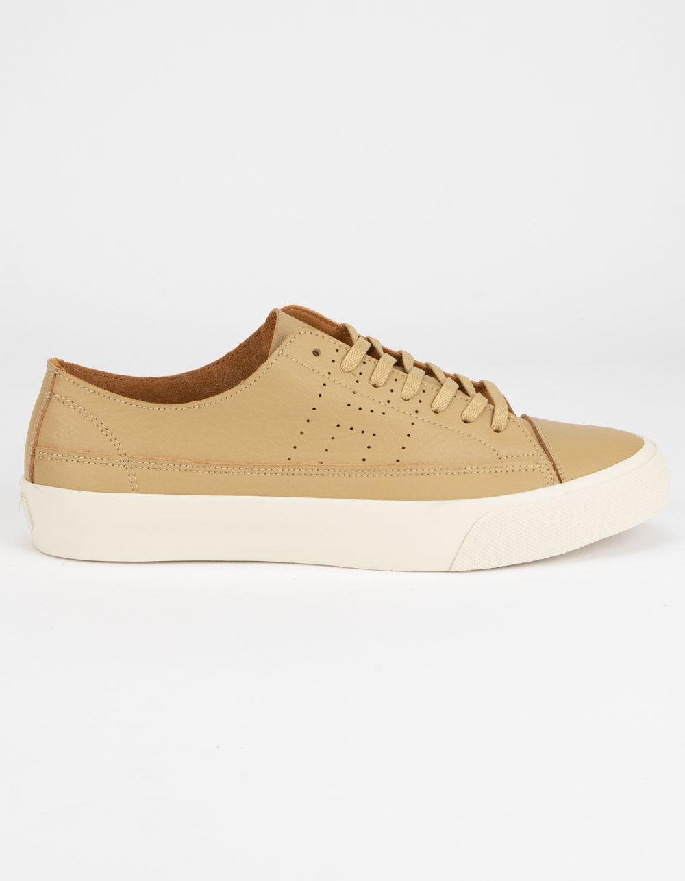 HUF Hupper 2 Lo Decon Lark Shoes