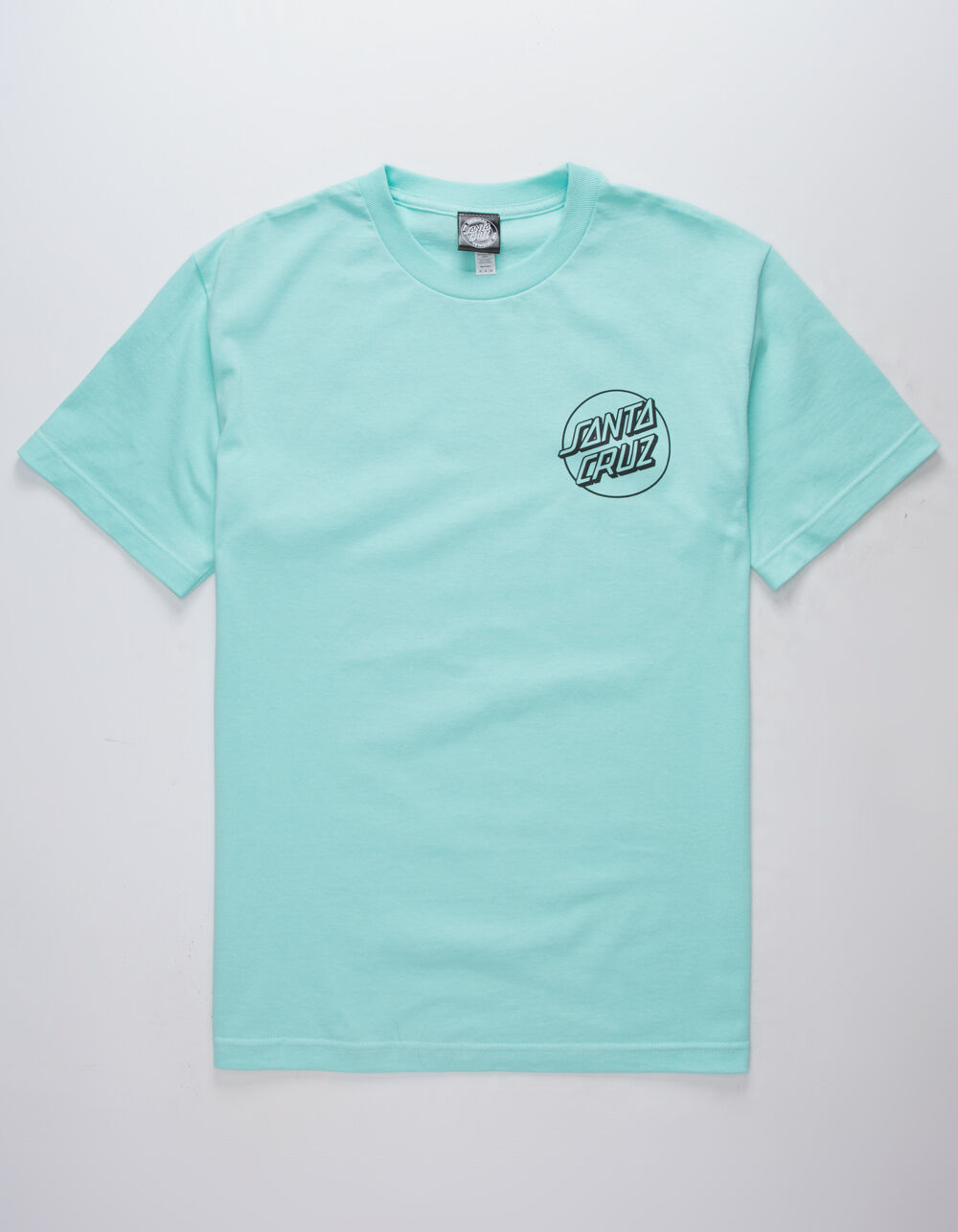 SANTA CRUZ Opus Dot T-Shirt