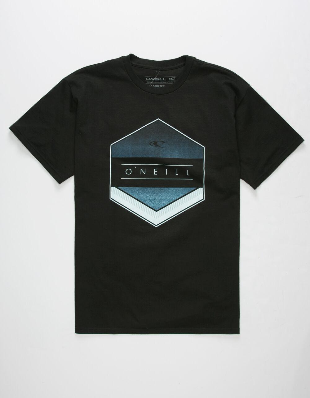 O'NEILL Hex T-Shirt