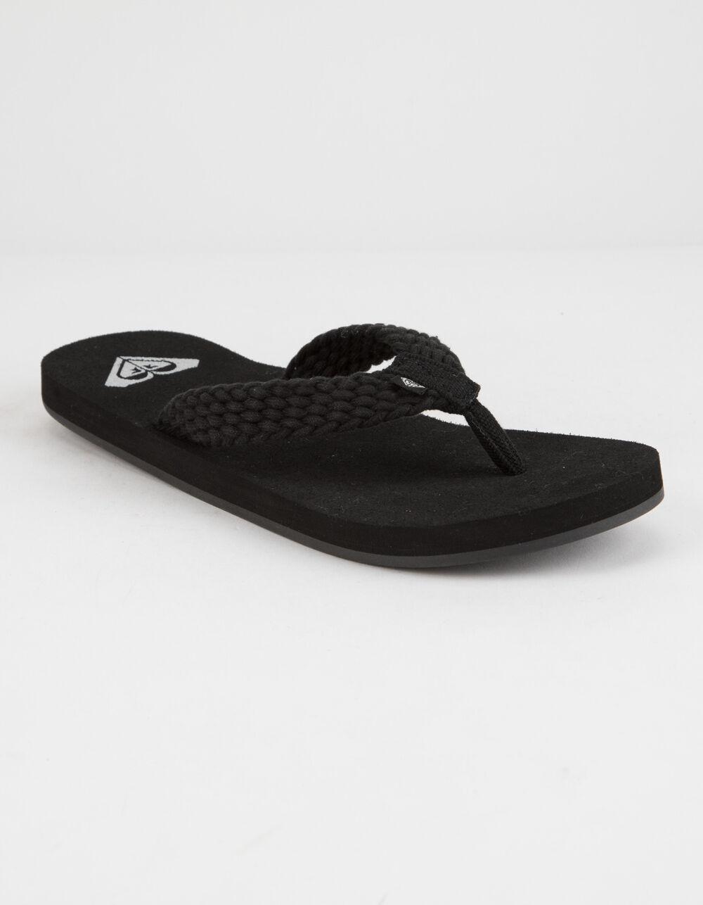 ROXY Porto II Sandals