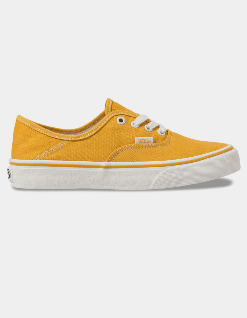 VANS Canvas Authentic SF Mango Mojito & Marshmallow Shoes
