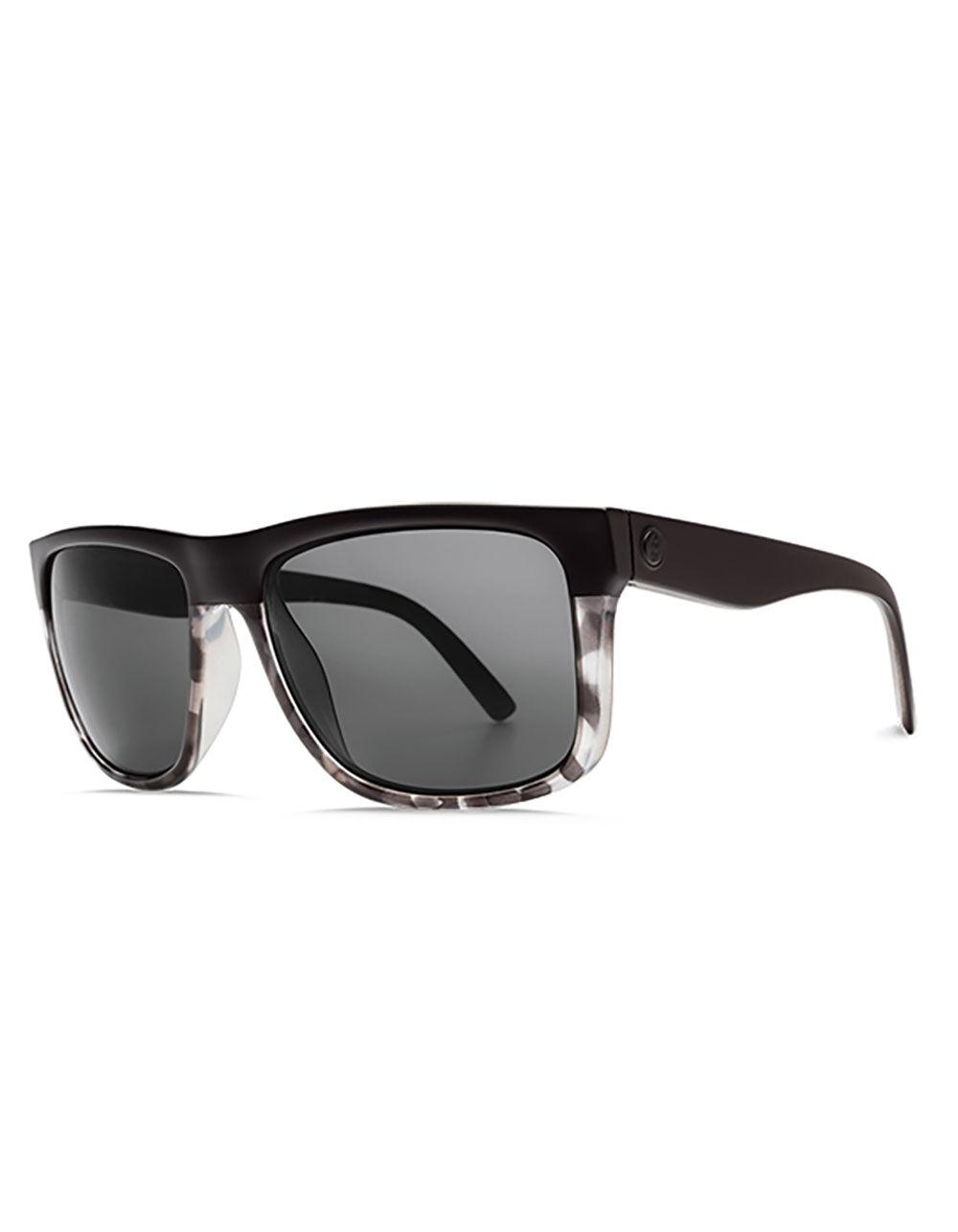 ELECTRIC Swingarm XL Darkstone Polarized Sunglasses
