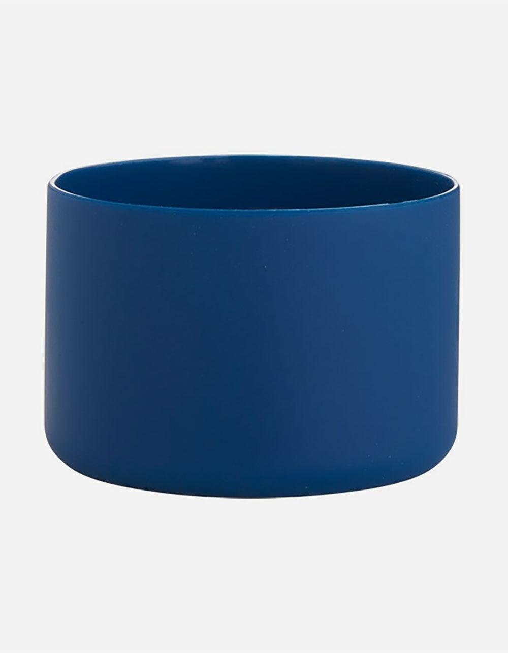 HYDRO FLASK Cobalt Small Flex Boot