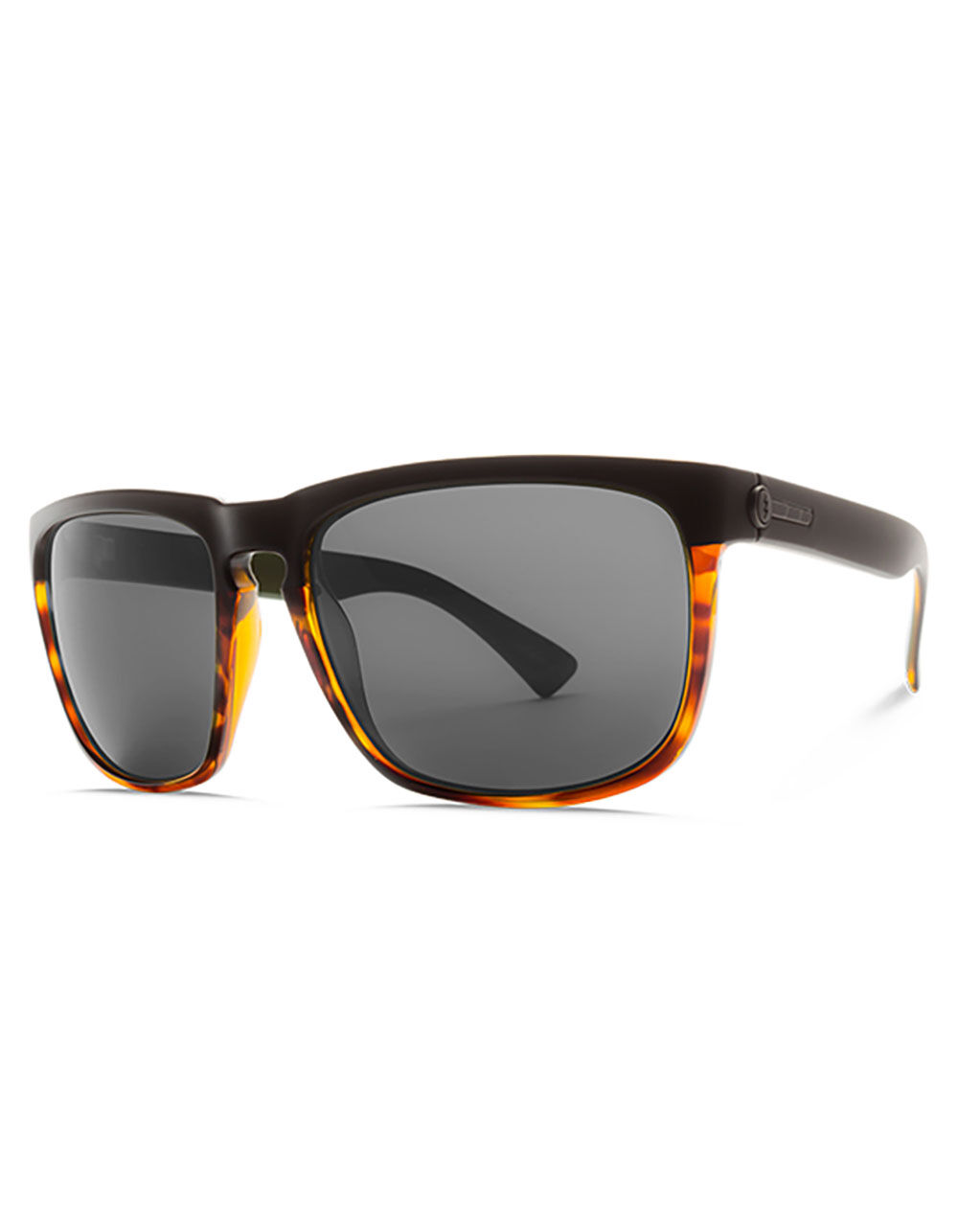 ELECTRIC Knoxville XL Polarized Sunglasses