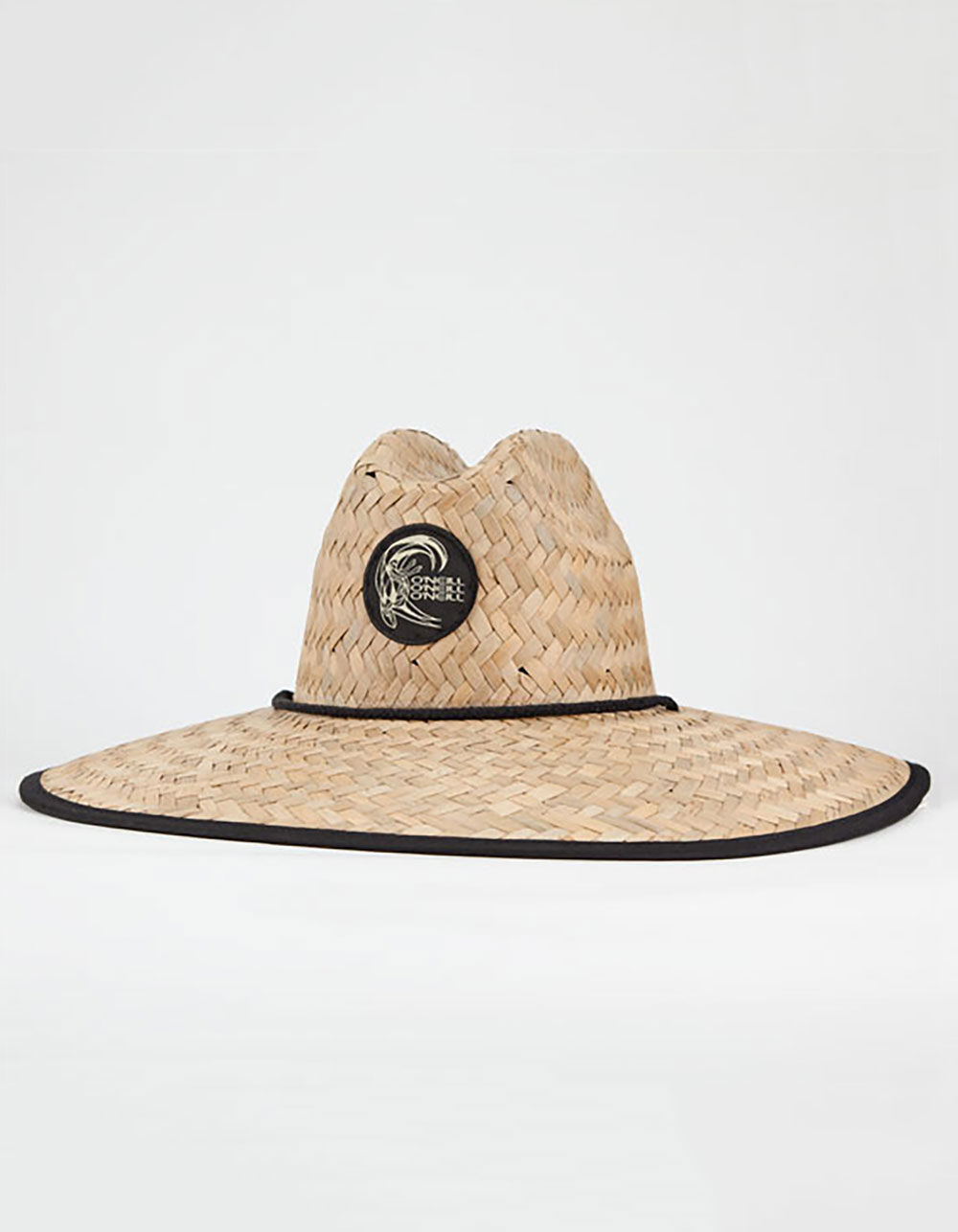 O'NEILL Sonoma Lifeguard Straw Hat