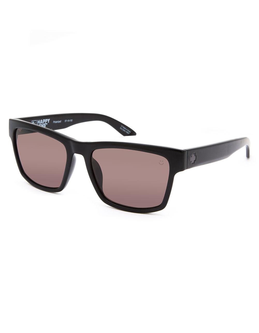 SPY Haight 2 Polarized Sunglasses