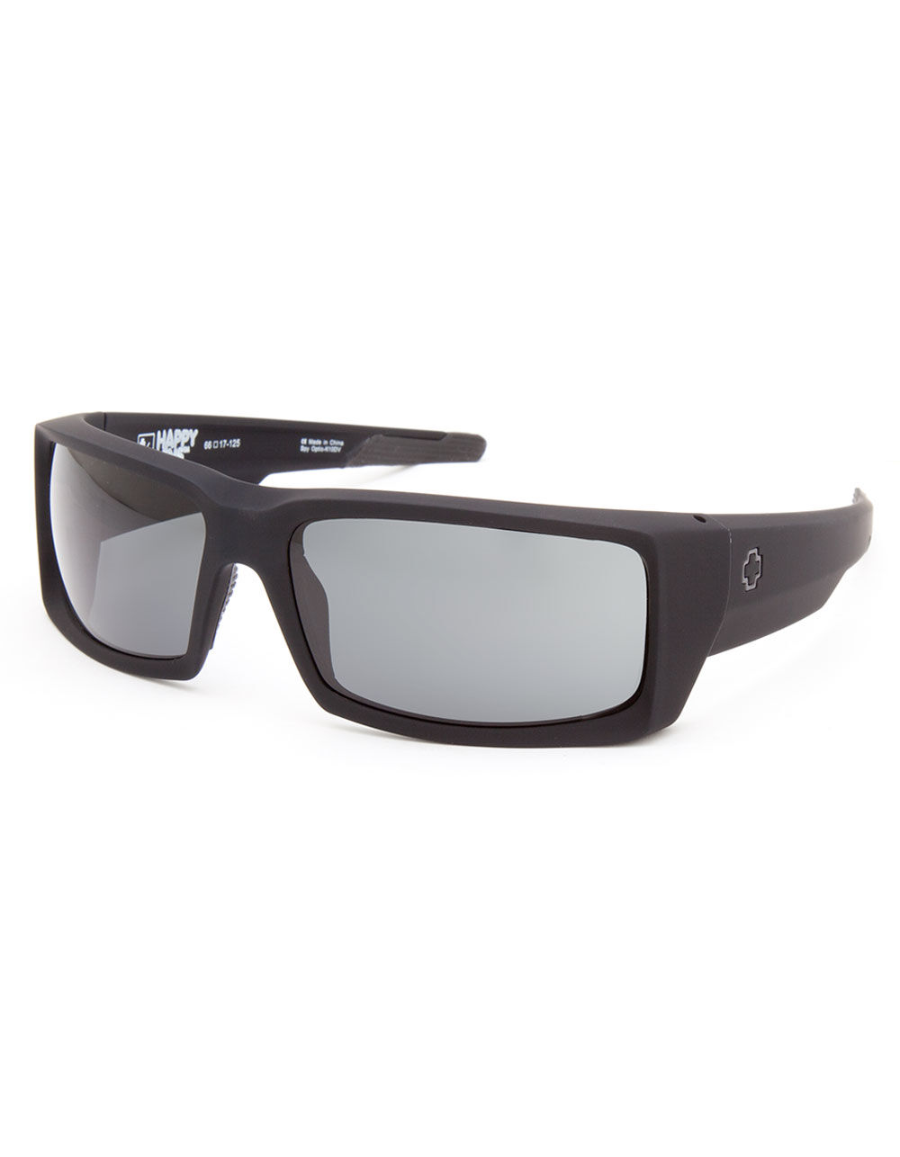 SPY Happy Lens General Sunglasses