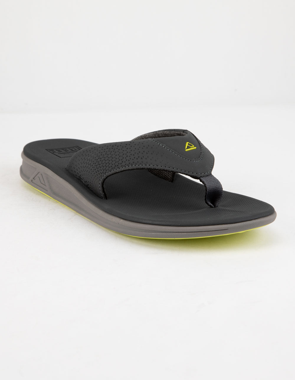 14dfca20a98b REEF Rover Sandals (33825711503) photo