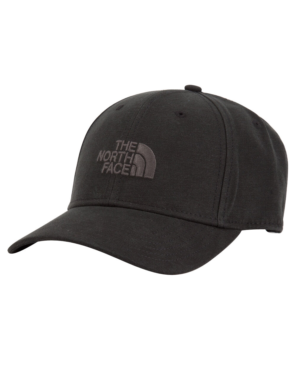 Image of THE NORTH FACE 66 CLASSIC STRAPBACK HAT