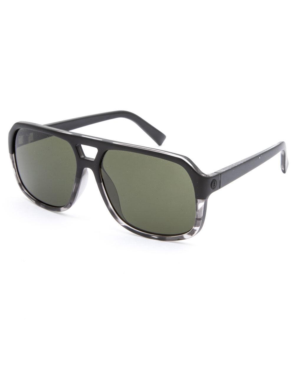 ELECTRIC Dude Darkstone Sunglasses