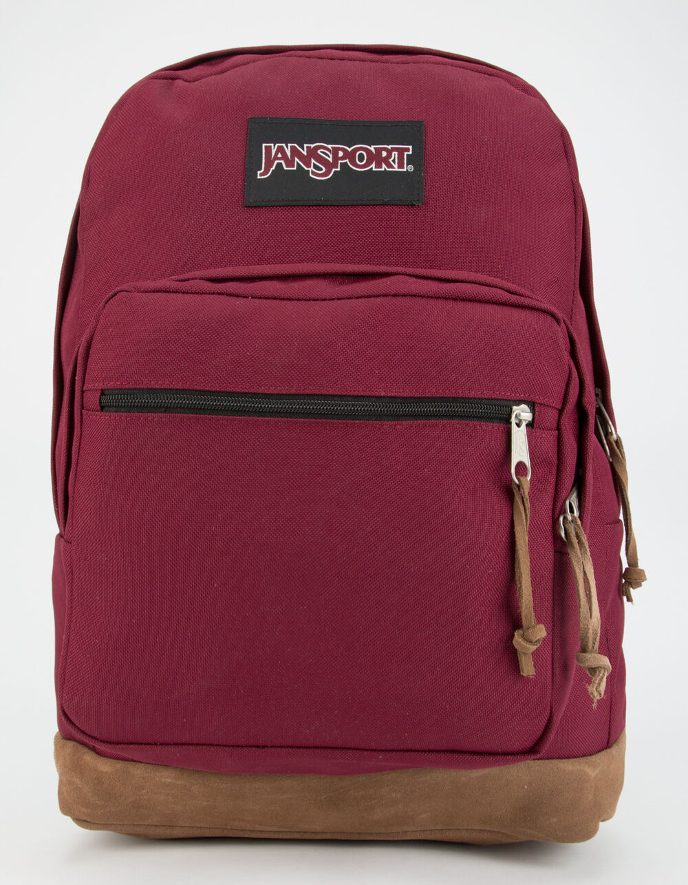 Jansport Backpack Usa Accessories Lil Break Glitter Hearts Right Pack 26905032001 Photo