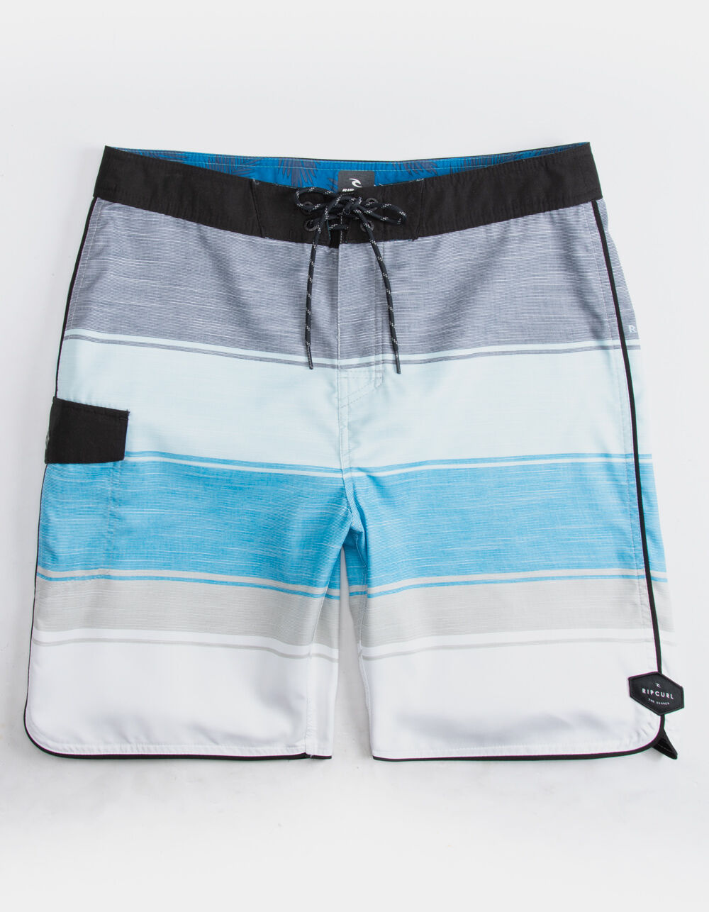 RIP CURL State Park 3.0 Navy Boardshorts