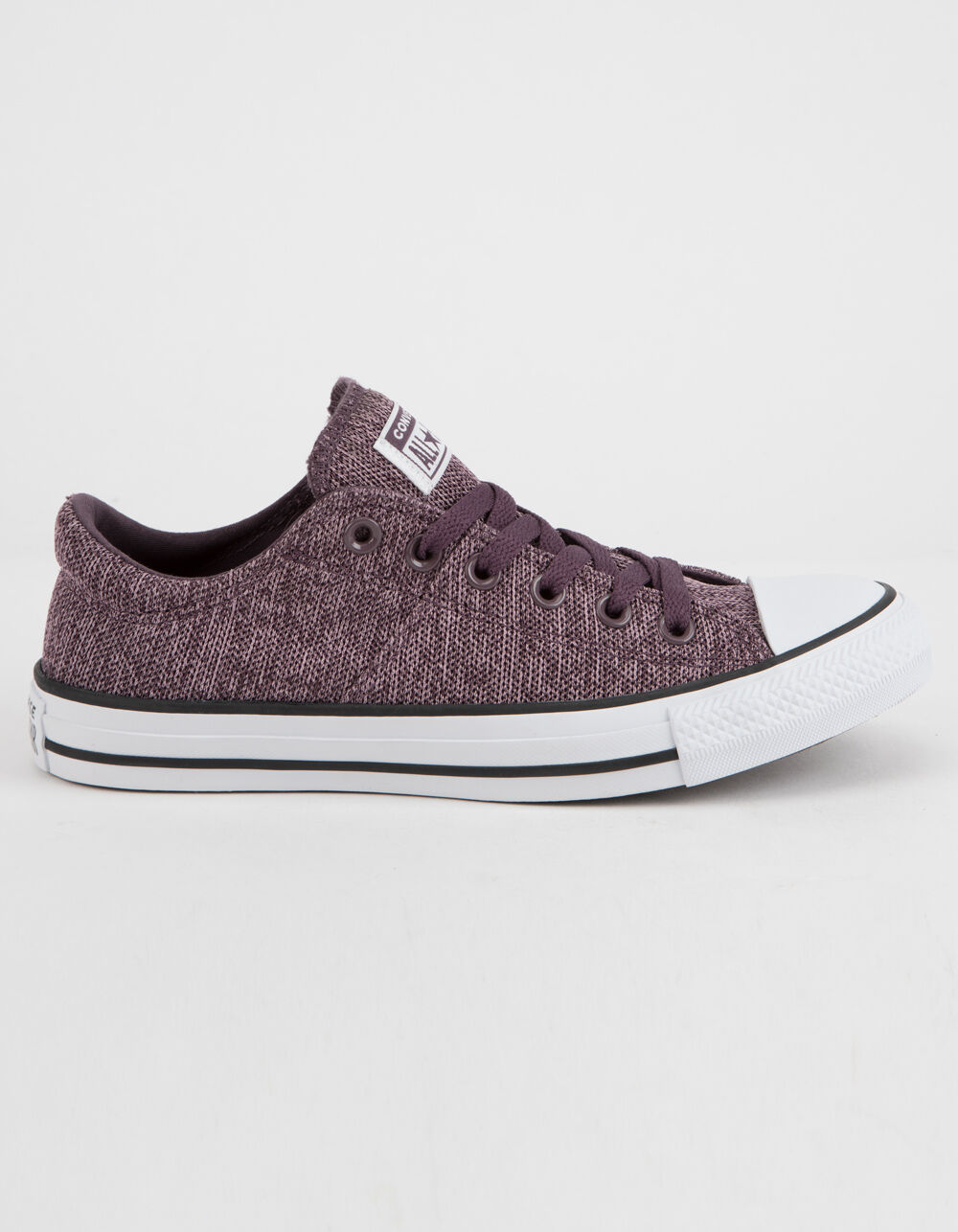 CONVERSE CHUCK TAYLOR ALL STAR MADISON LOW TOP SHOES