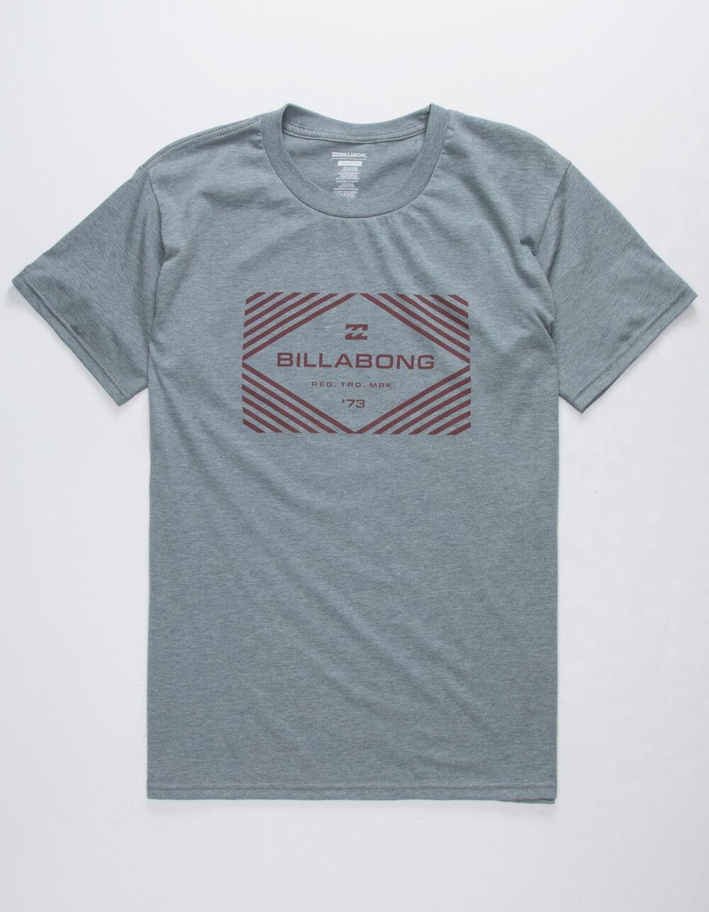 BILLABONG Formula 73 T-Shirt