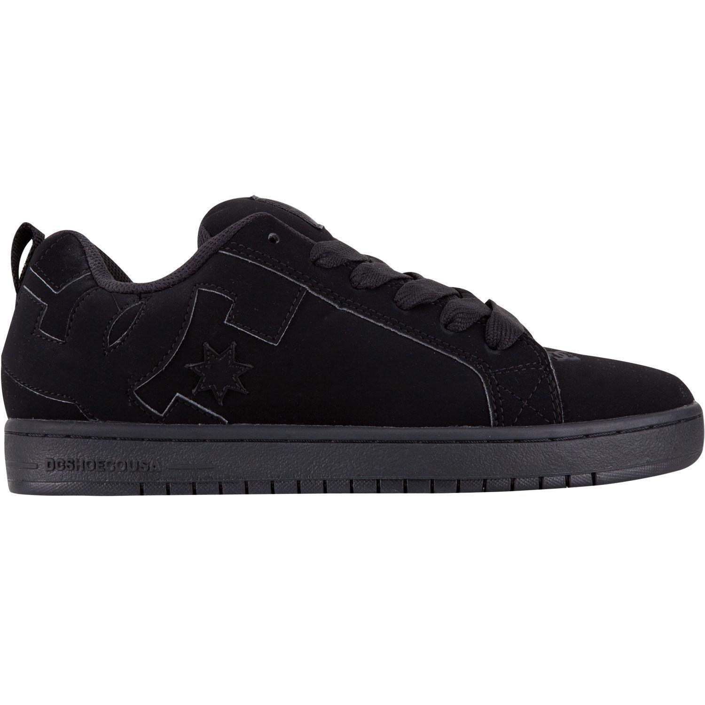 DC SHOES Court Graffik Shoes