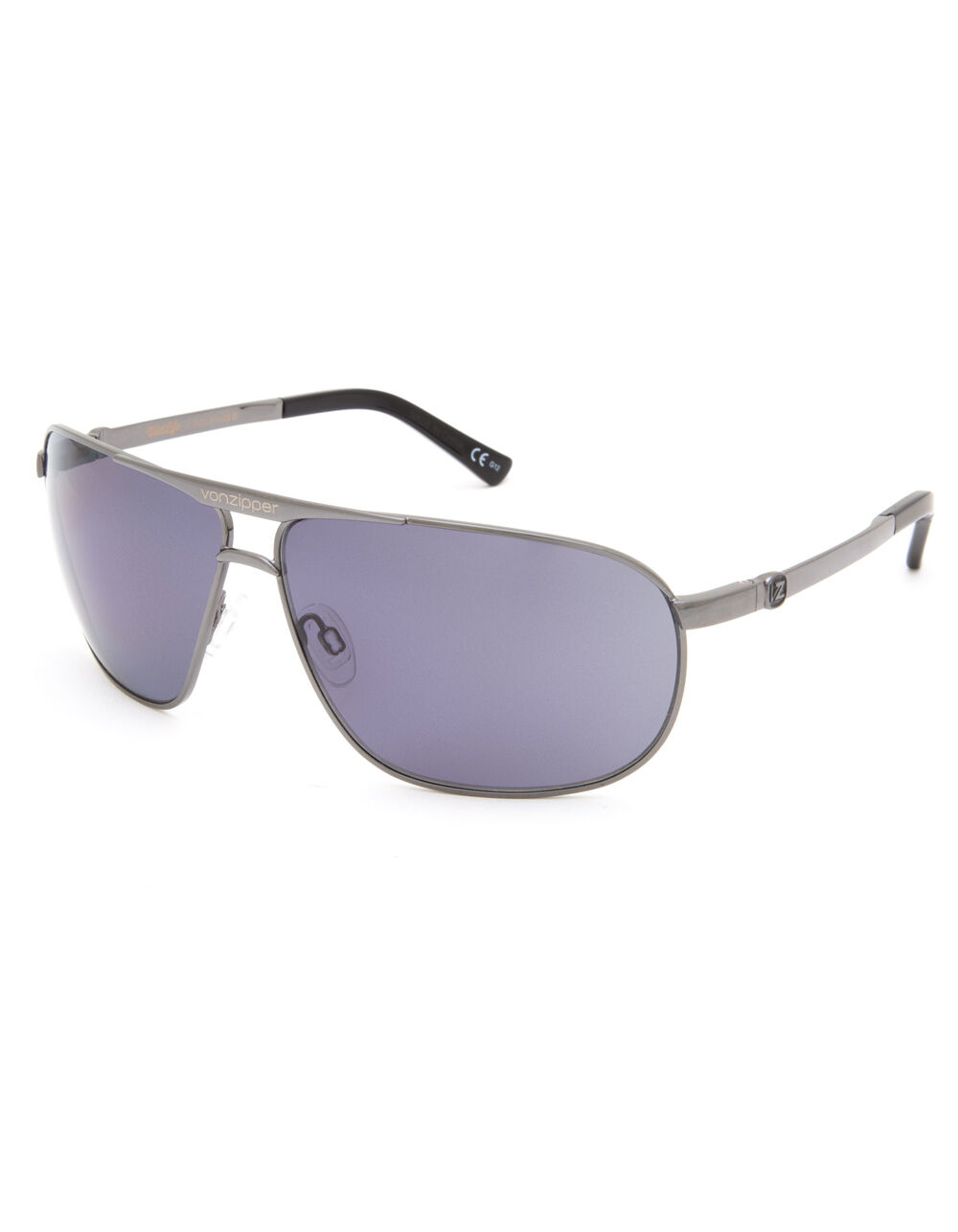 VONZIPPER Skitch Wildlife Polarized Sunglasses