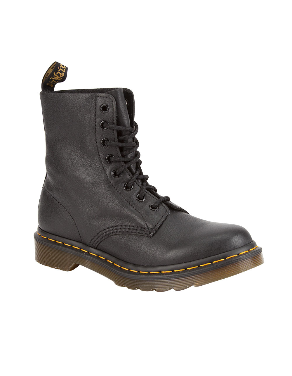 Image of DR.MARTENS PASCAL VIRGINIA BOOTS