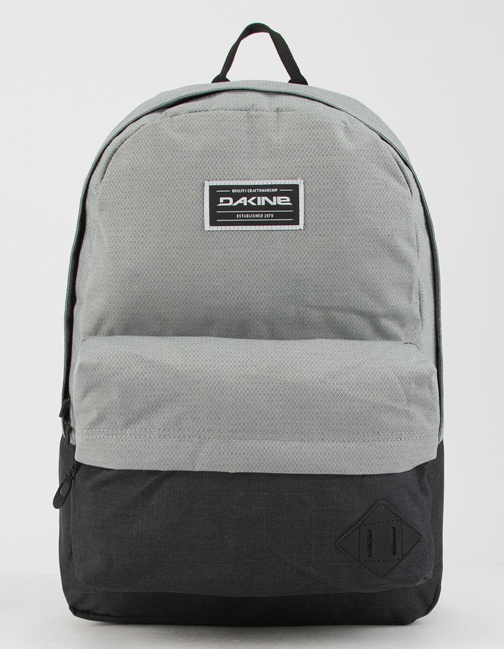 DAKINE 365 Pack 21L Laurelwood Backpack